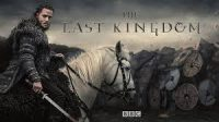 The Last Kingdom Season Two